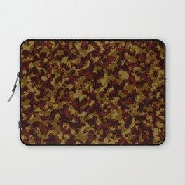 Paint Texture Surface 34 Laptop Sleeve