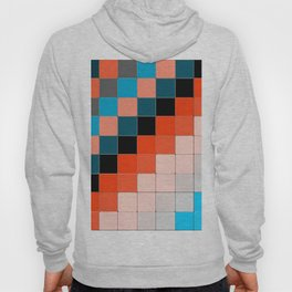 Design - 1574 Hoody