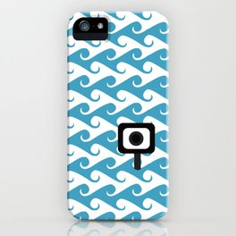 Searching iPhone Case