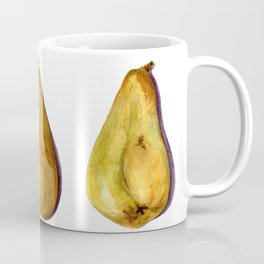 Pearotherapy Coffee Mug