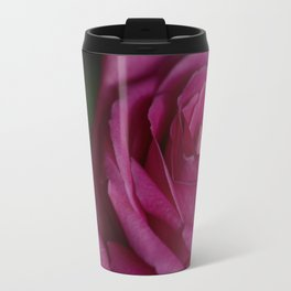 unterwegs_1176 Travel Mug