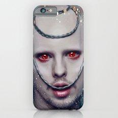 ICON Slim Case iPhone 6s