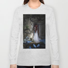 My Vow Long Sleeve T-shirt