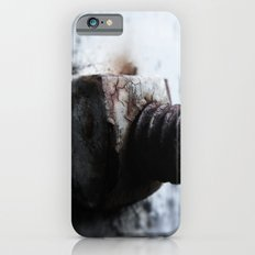 Bolt iPhone 6s Slim Case