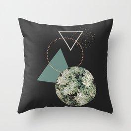 Hello Winter #society6 #decor #winter Throw Pillow