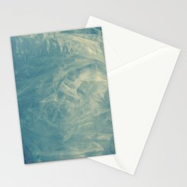 Abstract 210 Stationery Cards