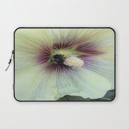 Bee Amazing Laptop Sleeve