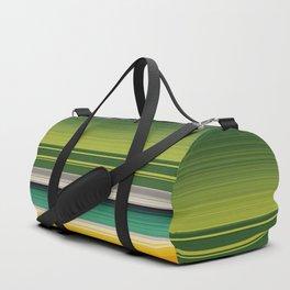 Rio Grande Duffle Bag