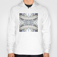 shopping Hoodies featuring shopping by ONEDAY+GRAPHIC
