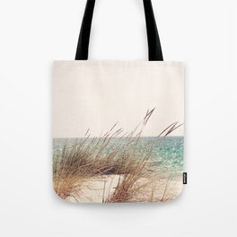 Cozy day Tote Bag