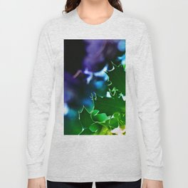 ilex Long Sleeve T-shirt