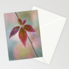 Solitair Stationery Cards