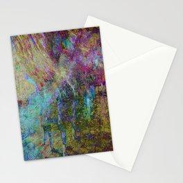 20180118 Stationery Cards