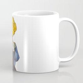 Drip Coffee Mug