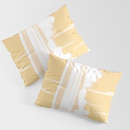 Yellowstone Pillow Sham
