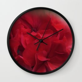 the beauty of a summerday -62- Wall Clock