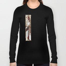 REC 216 Long Sleeve T-shirt