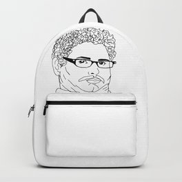 Uncle Ethan Backpack