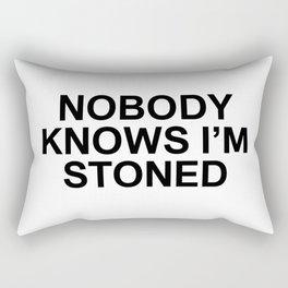 ME 005 Rectangular Pillow