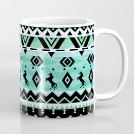 Mix #533 Coffee Mug