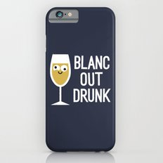 And The Next Thing Vino… Slim Case iPhone 6s
