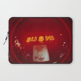 Sushi Me Sushi You Laptop Sleeve