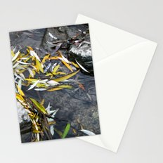 Sirenity Stationery Cards