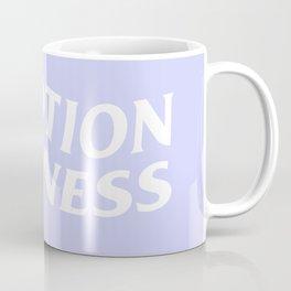 emotion sickness Coffee Mug