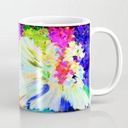 OTA MUG Coffee Mug