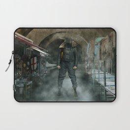 Majortaur Laptop Sleeve