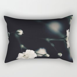 Ayushi Rectangular Pillow