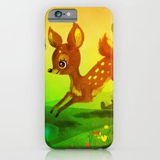 Fawn Slim Case iPhone 6s