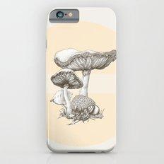 Fungi iPhone 6s Slim Case