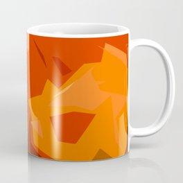 Done Deal Coffee Mug
