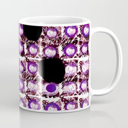Wind 17 Coffee Mug