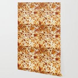 Easy-Cheezey Wallpaper