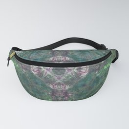 Spirit of Nature Fanny Pack