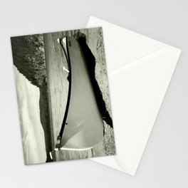 Wapizagonke Stationery Cards