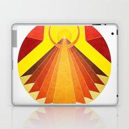 XXIII Laptop & iPad Skin