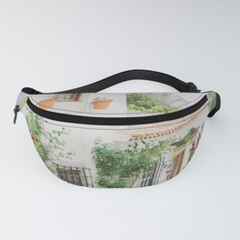 Countryside Fanny Pack