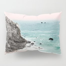 Coast 5 Pillow Sham