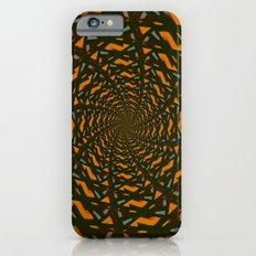 Nectar Nebula iPhone 6s Slim Case