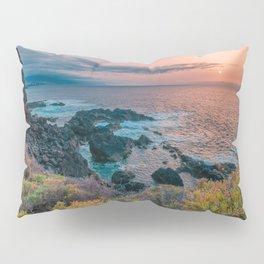 Tenerife, Spain #society6 #decor #buyart Pillow Sham