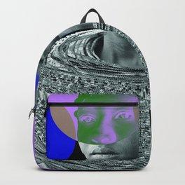The Txom Backpack