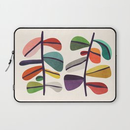 Plant specimens Laptop Sleeve
