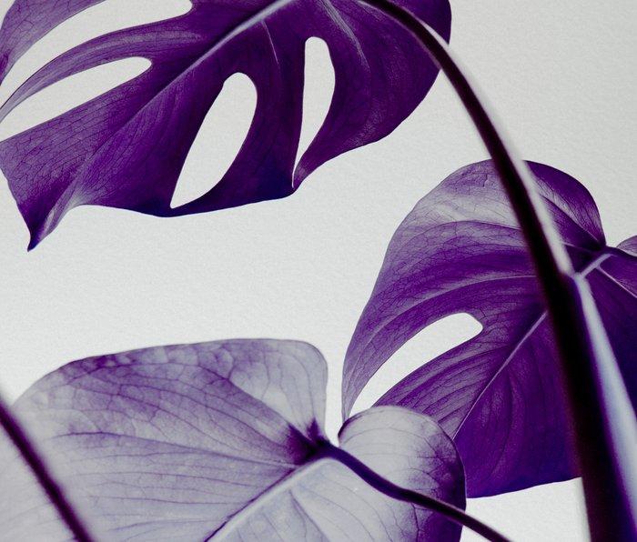 botanical vibes III Metal Travel Mug