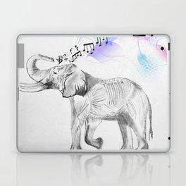 EleTune Laptop & iPad Skin