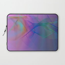 Power and positive energy, 22 Laptop Sleeve
