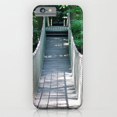Bridge iPhone 6s Slim Case