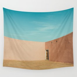 Welcome to Rajasthan Wall Tapestry